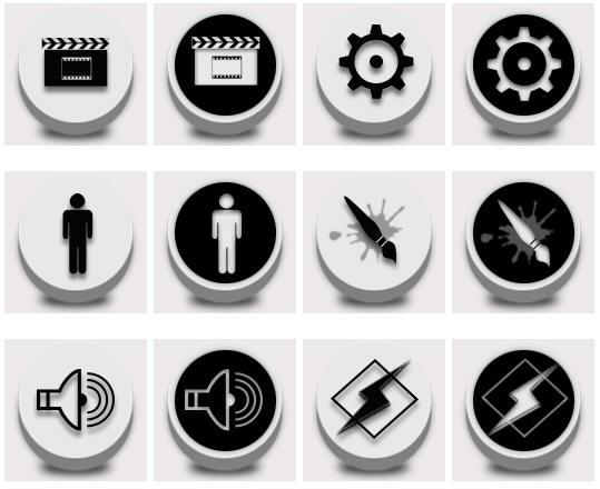 logo 标识 标志 设计 矢量 矢量图 素材 图标 539_440